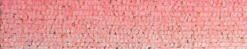 """Oil on Canvas  38"""" x 38"""" by Keith Breitfeller"""
