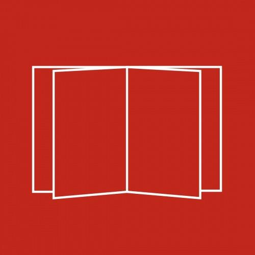 Ritual Reading Room 2019 -- exhibition