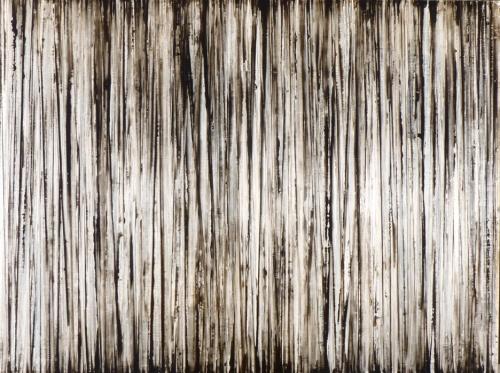 Cynthia Groya, Breathe, new abstractions, art, philadelphia, old city