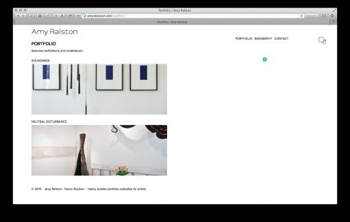 diffusion 2.0 heavy bubble design- gallery preview
