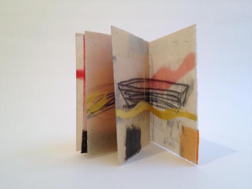 Untitled 3 by Cynthia Winika