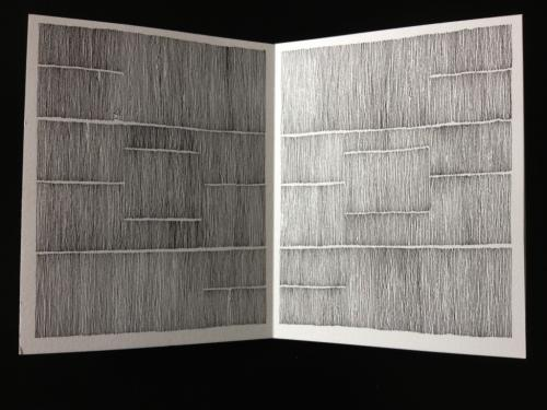 Ritual Book I by John Dickerson