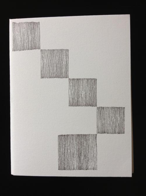 Ritual Book II by John Dickerson