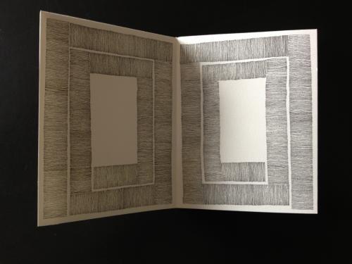 Ritual Book III page 2,3 by John Dickerson