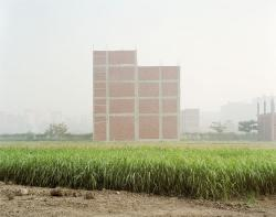 "Maryouteya, Cairo, Egypt, photograph, ""Pigment inkjet print"", art"