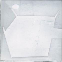 Stills (E), #6 by Brian Dennis