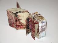 Making Marks by Arlene Gale  Milgram