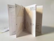 Minigami by Taylor Tai