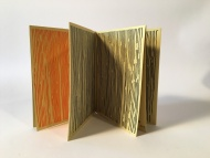 Changing Fields an artbook by Stella Untalan
