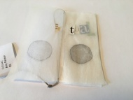 r.i.t.u.a.l. a small book by Amy Ralston