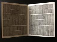 Ritual Book I by John Dickerson
