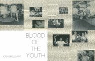 Blood of the Youth by Josh Brilliant