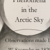 Atmospheric Phenomena in the Arctic Sky