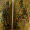 Vikki Hall-Webster, Adoration