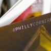 Philly Corner Posts