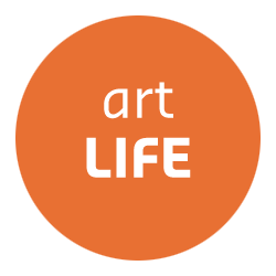 artLife listings, artist listings, tribe, happenings, workshops, events